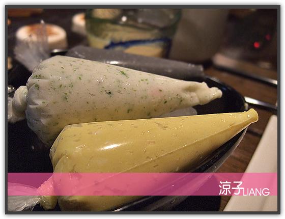 聚 北海道昆布鍋15