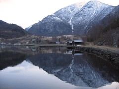 Flam (Glow21) Tags: norway flam sognefjord