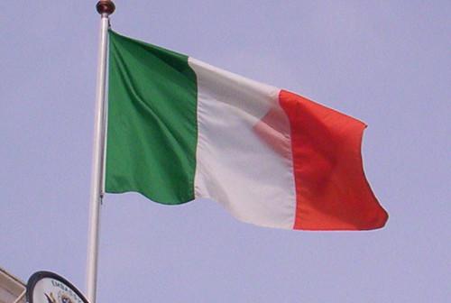 Ireland: Open Innovation to Rebuild an Economy