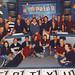 1999 'Amazing' Crew