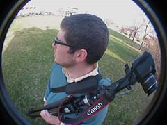 Passion (rockonemokids) Tags: camera boy cute boyfriend glasses photos hott hansom