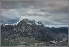 El Turbn (2.492 m.) (msegarra-mso) Tags: mountain pictureperfect pirineo ribagorza turbn ribagora valledeisbena peregrino27newvision