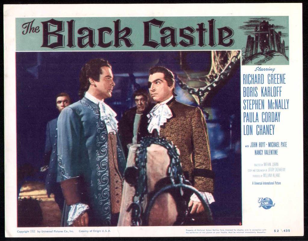 blackcastle_lc6