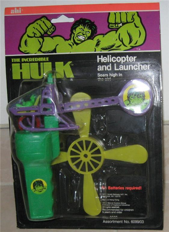 msh_hulk_ahicopter