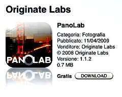 appstore-panolab.png