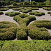 Upper Garden, Mt  Vernon