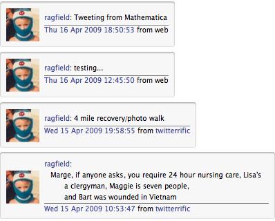 2009-04-16-TwitteringWithMathematica3