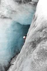 86 (Takacs Zsolt) Tags: iceland sland rsmrk rescueunit fbsr