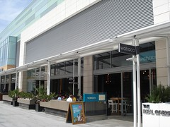 Picture of Wahaca, W12 7GB