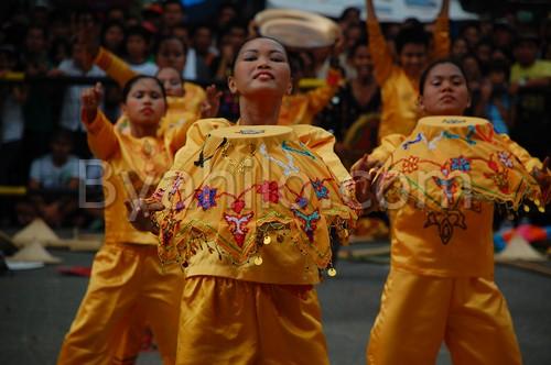 aliwan fiesta 2009 00104