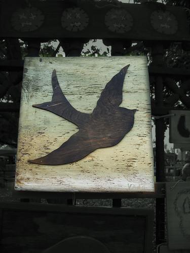 swallowsquare