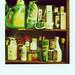 Chemical Warfare (05/08/09)