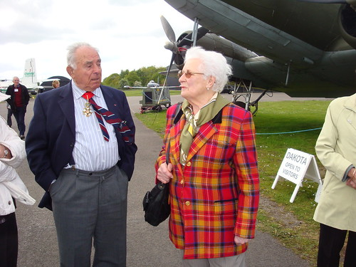 Yorkshire Air Museum Meeting (81)