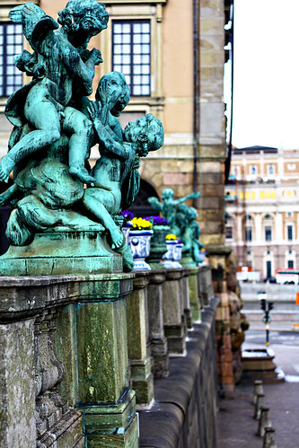 stockholm 110