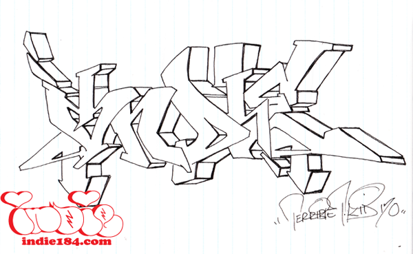 indie_tkid_outline1