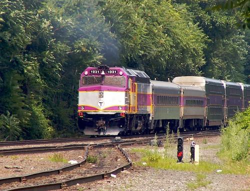 2005-8-4 Worcester 35