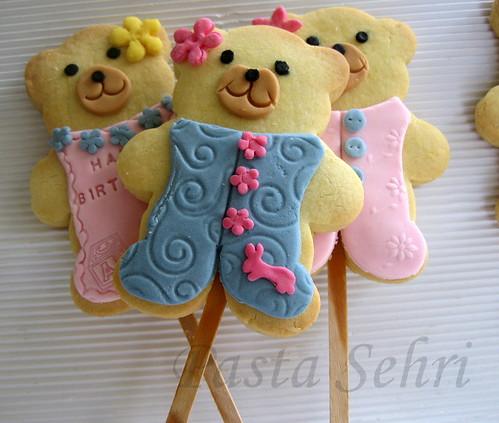 3. yaş pastamız ve kurabiyeler 024-1