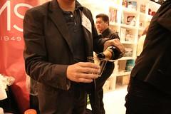 (Abrams Books) Tags: bea expo books nerds vans abrams 60years michaelbuckley joshdorfman wimpykid jeffkinney redwimpykid joshdorfmansignsthelazyenvironmentalist
