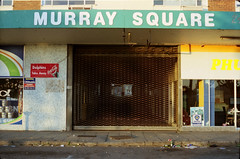 Murray Square