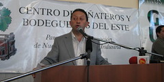 Jaque en San Martín: Si le hiciéramos caso a las encuestas, yo no estaría acá