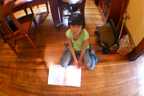 Qiqi Homework 6-8-09 2