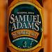 Samuel Summer Photo 8
