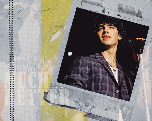 joe jonas wallpaper. Joe Jonas Wallpaper