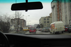 KM21.jpg (Benoit GABORIT) Tags: kosova kosovo pristina pristine