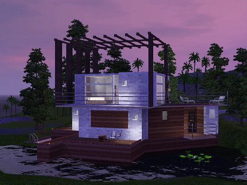 the-sims-3-02