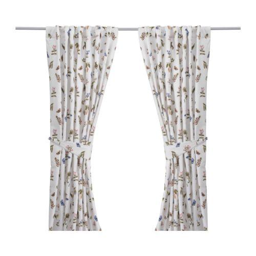 Tessuti Per Tende Ikea.Casa Immobiliare Accessori Tende Ikea Cucina