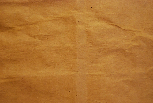 10 High-Quality Free Brown Paper TexturesBrown Paper Texture
