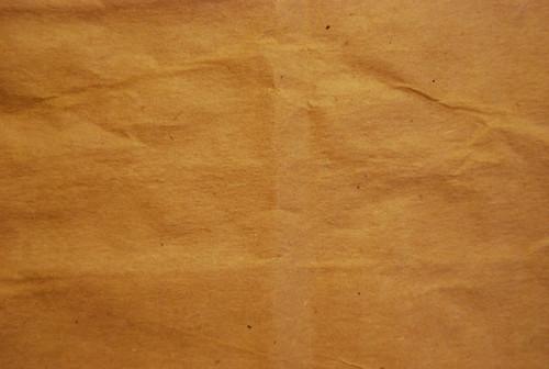 Brown Paper 02