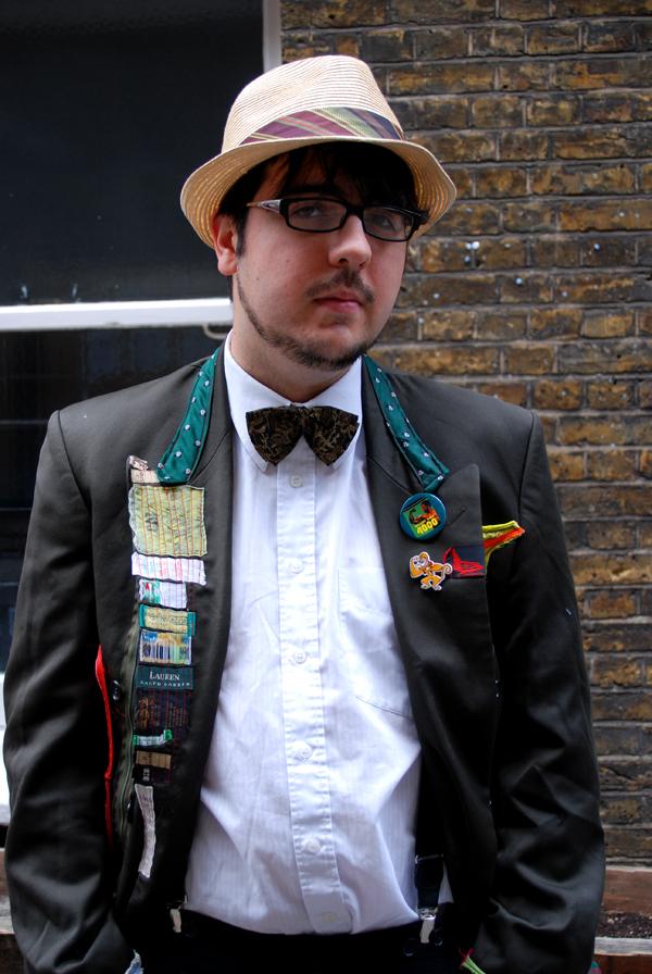 vintage_jacket_close