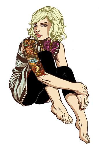 Girl.Tatt.colorlarge