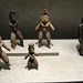 Early Preclassic Clay Figurines