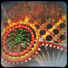 carnival copy (B.S. Wise) Tags: carnival bw abstract color art sign catchycolors fun photography photo icons neon flash plasticfantastic squareformat boardwalk imagination flickrcentral merrygoround enchanted textured sgns neonsigns dreamscapes bradwise goldensquare espectaculares bradswise dreamalittledream flickraddicts positivefocus melkor hiptobesquare coloredchalk canonphotography fakettv avantgardephotography experimentaldream the{subtextual}imageunderground imuniquecreative lovelyandamazingvintageinspired aestheticallyperfectonlysquares ninianlifstextureaddicts allkindsofpatterns bswise lamisticadelastexturasthemysticofthetextures abstractphotographyartandmore ¡palabra theawardtreeinvitedphotosonlypost1comment1adult histoiresdô whatyouseeiswhatyouare 怪guaiopen mailexchangeart feelinganddreams imagensrudes artcafef2telematicartforum photosaroundtheclock ephemeralicious hierophaniesinthehesychasticplenum carteltrashycolourstrashlicious colorsinourworldp1a3nopeoplepics themysticalscribbles