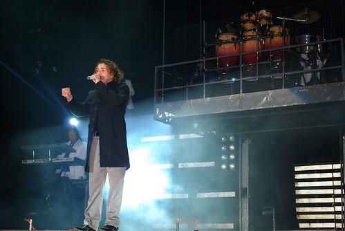 Orquesta Philadelphia 2009 0012 Festa da Luz.JPG