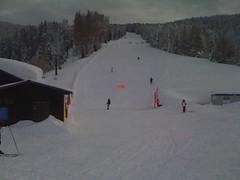 1234104588 (angrodZ) Tags: snowboard rdm panarotta