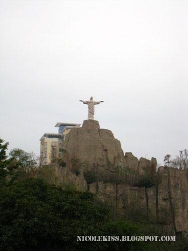 brazil Rio De Janeiro jesus