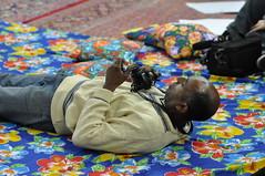 fotógrafo malabarista - maratona literaria 016