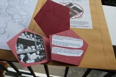 holocaust pentagon special fold3