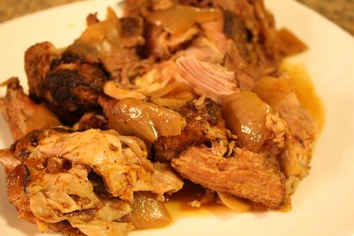 Pork Flautas (37)