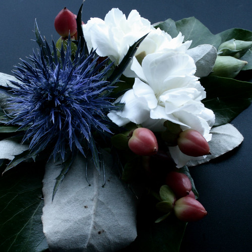 Floristry #4