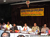 Ratha Yatra 2010 of Lord Jagannath 1st  Co-ordination Meeting