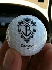 HOLY.HELL (Stranger Then Fiction) Tags: danger want golfball jonasbrothers twitter joejonas