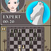 chess_03 par gonintendo_flickr