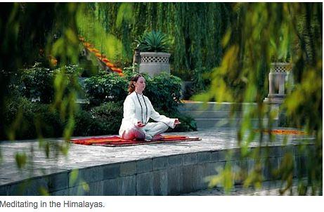 sound-meditation