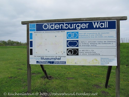 Wallmuseum Oldenburg in Holstein 001