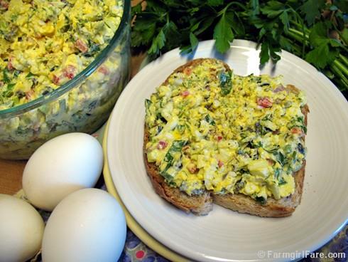 Confetti Egg Salad (2)