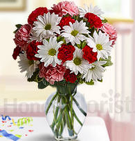 Flowers by Financial District Flowers
